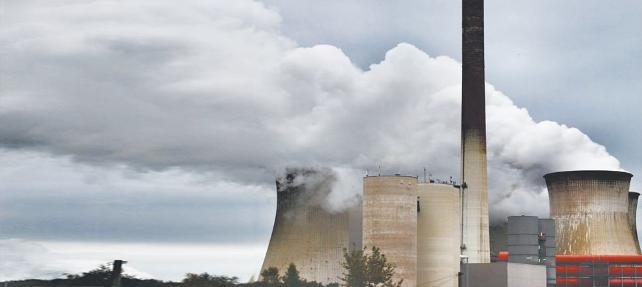 Halkın itirazlarına karşın Sinop nükleer santrali için ÇED süreci başladı