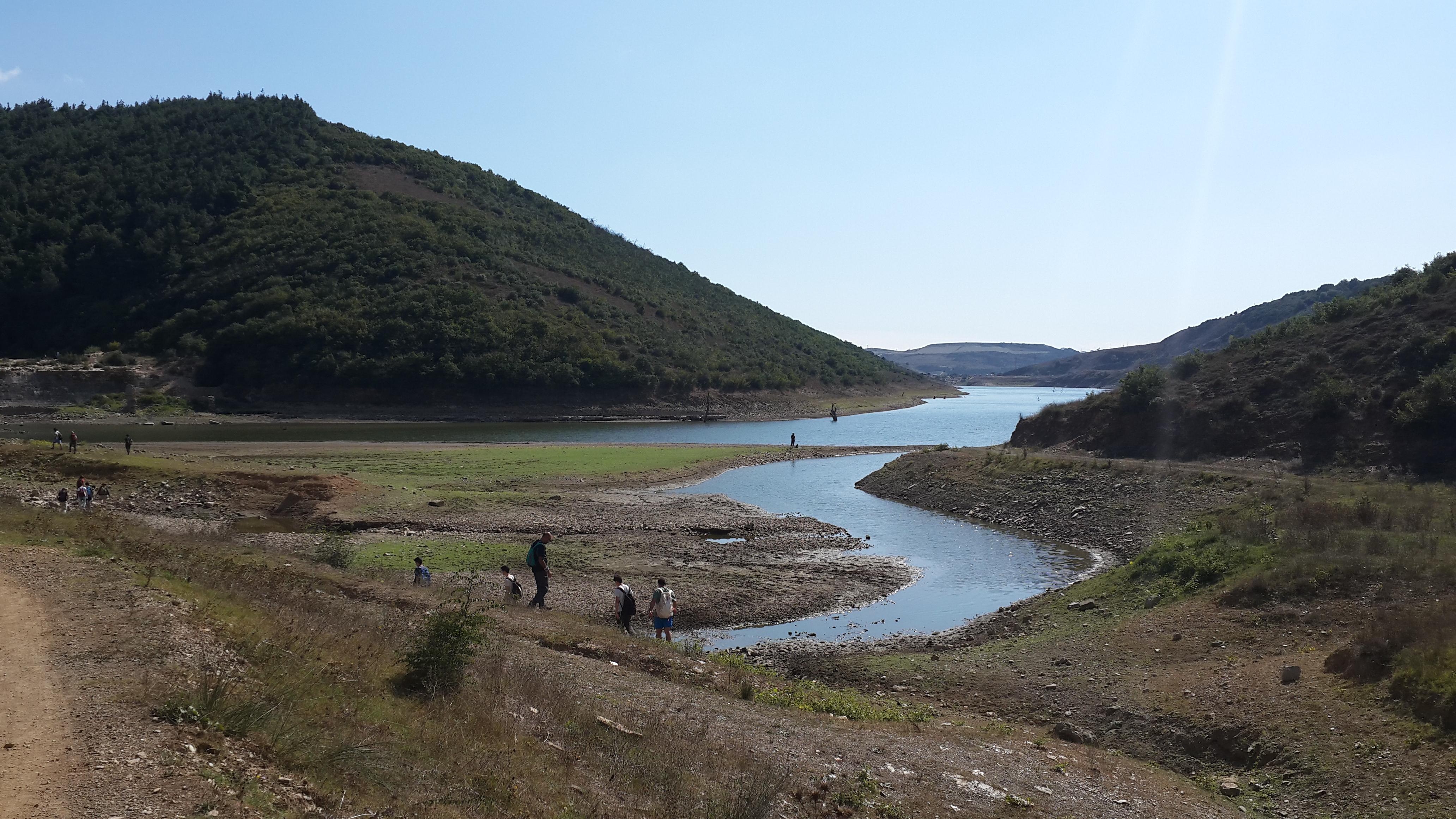 İstanbul'un sonunu hazırlayan Kanal İstanbul Projesi'nin güzergahı 'tekrar' duyuruldu: Amaç bölgedeki arsa spekülasyonunu kamçılamak