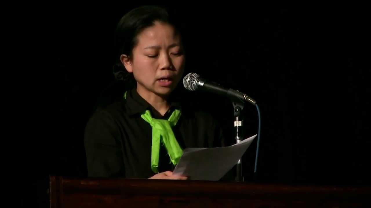 Akemi Shima anlatıyor: Fukuşima Nükleer Felaketi tanıklığım