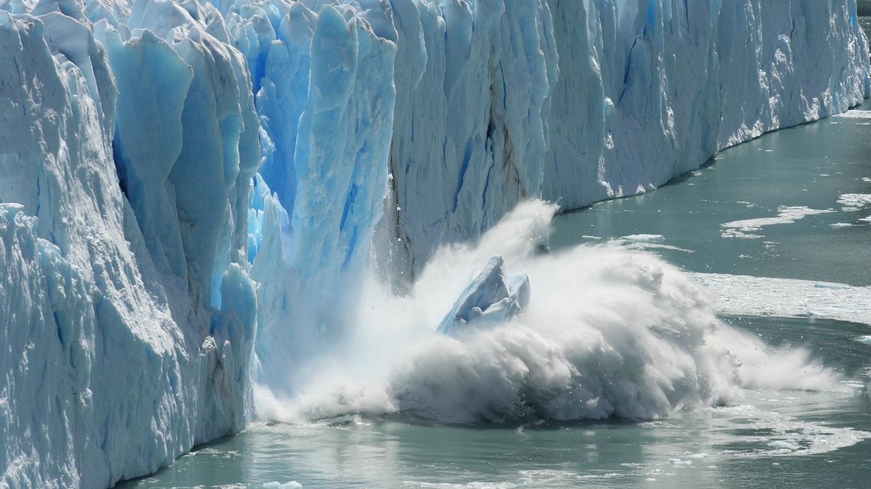 """Küresel ısınmada """"üçüncü derece""""ye yaklaşıldı"""
