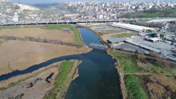 Ekolojik Yıkımla Mücadele Haftası'nın bu yılki konusu: Kanal İstanbul