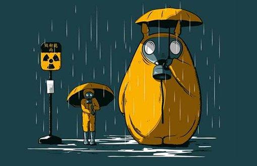Nükleerde Son Durum: Sinop'ta 'ÇED' Bilmecesi, Akkuyu'da Lisans Aşaması