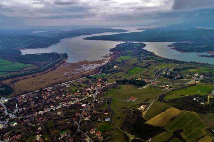 Uzmanlar Kanal İstanbul için konuştu: Proje İstanbul'un sonu olacak