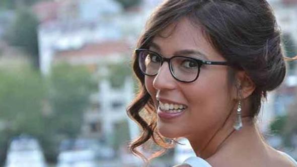 Hafriyat Kamyonu terörü bir canımızı daha aldı, 23 yaşındaki mimar Melike İlhan hayatını kaybetti