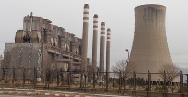 Yerli kömür masalı bitti, Türkiye ithal kömür cenneti oldu