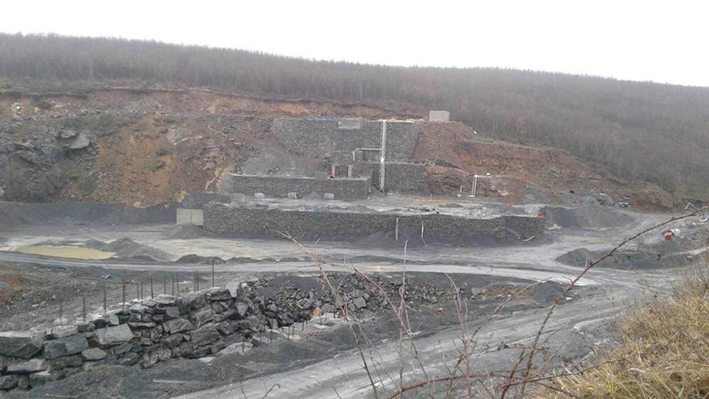 Kuzey Ormanları'nın Safaalan Köyü Muhtarı: IGA tahrip ettiği ormanın hesabını vermelidir!