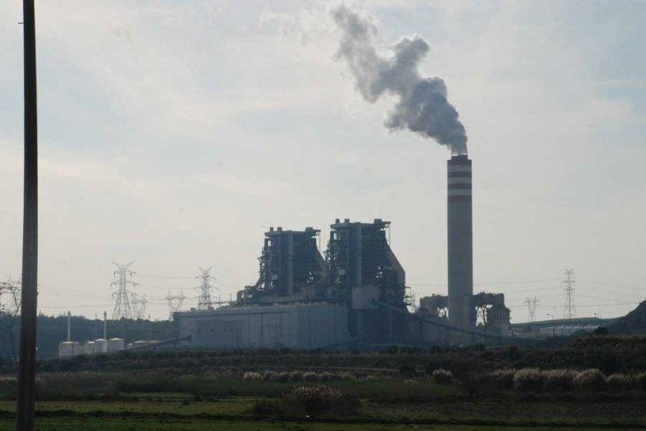 Termik santralin ön lisans davasında örnek karar