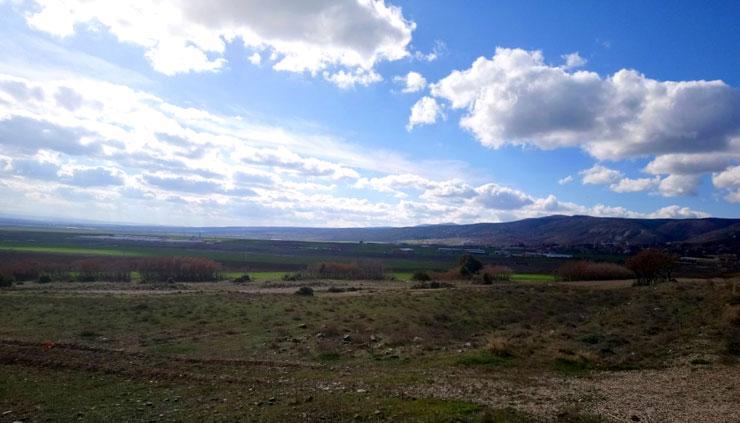 ÇED raporunda yok yok: Eskişehir'deki termik santrala iptal davası açıldı