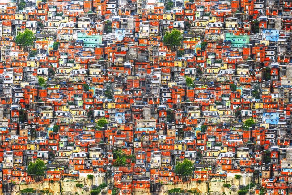 Modern şehirler sürdürülebilir mi?