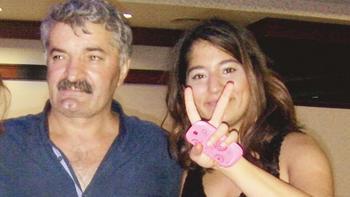 """#HafriyatKamyonuTerörü'nün aramızdan aldığı Özge'nin babası isyan etti: """"Bu resmen cinayettir"""""""