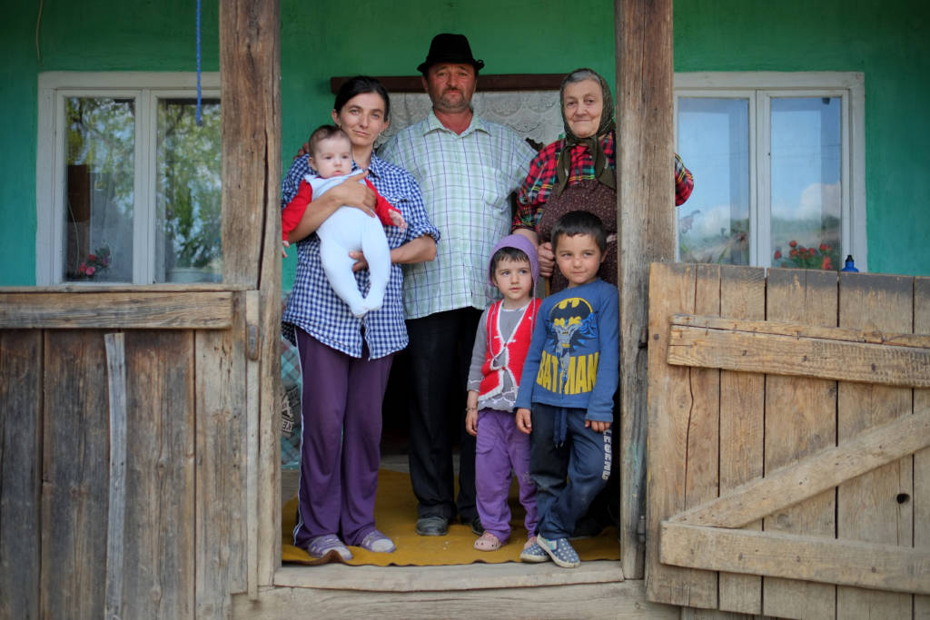 İklim değişikliği için tarihi dava: Aileler Avrupa Birliği'ni mahkemeye götürüyor