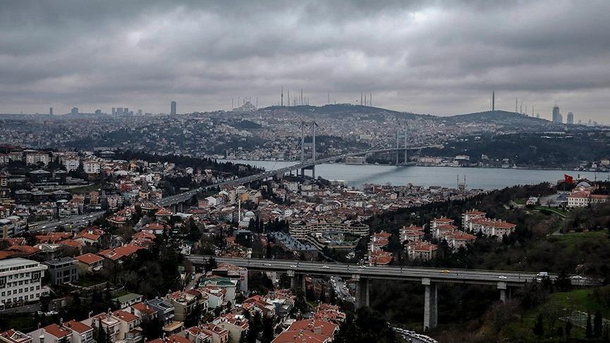 İmar affı İstanbul'a ihanetten sayılmıyor mu?