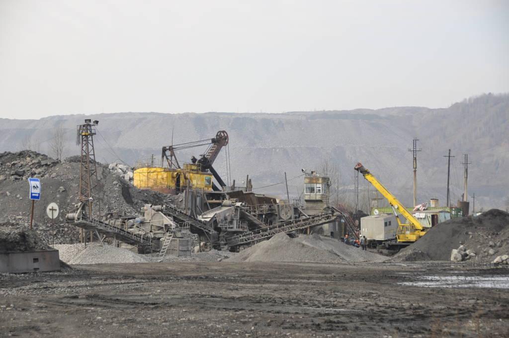 Sibirya'da Şor Türkleri kömür talebi yüzünden acı çekiyor; Türkiye büyük müşteri