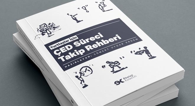 Yurttaşlar için ÇED süreci takip rehberi yayımlandı