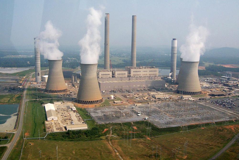 Trakya'yı yok etmekte kararlılar: Şimdi de Nükleer Santral tehlikesi!