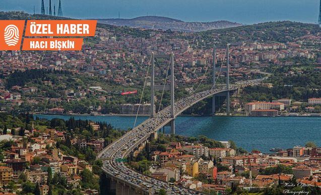 19 yıl sonra deprem: İstanbul 5 afet daha yaşadı