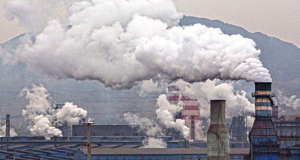 Dünyanın kömürünü yakan beş Türk
