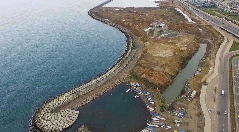 Trabzon'da doğa seri cinayete kurban