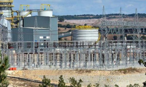 Çanakkale'de 2. el santral patladı! 'Planlanan nükleer santrallerde olsa, sonuç ne olurdu?'