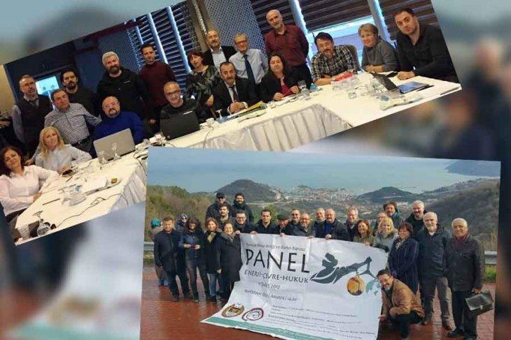 Yaşamı savunan avukatlar Türkiye Barolar Birliğinden tasfiye edildi