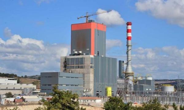 Termik santrallarda iki ayda iki patlama: Telafisi imkansız zararlar kapıda