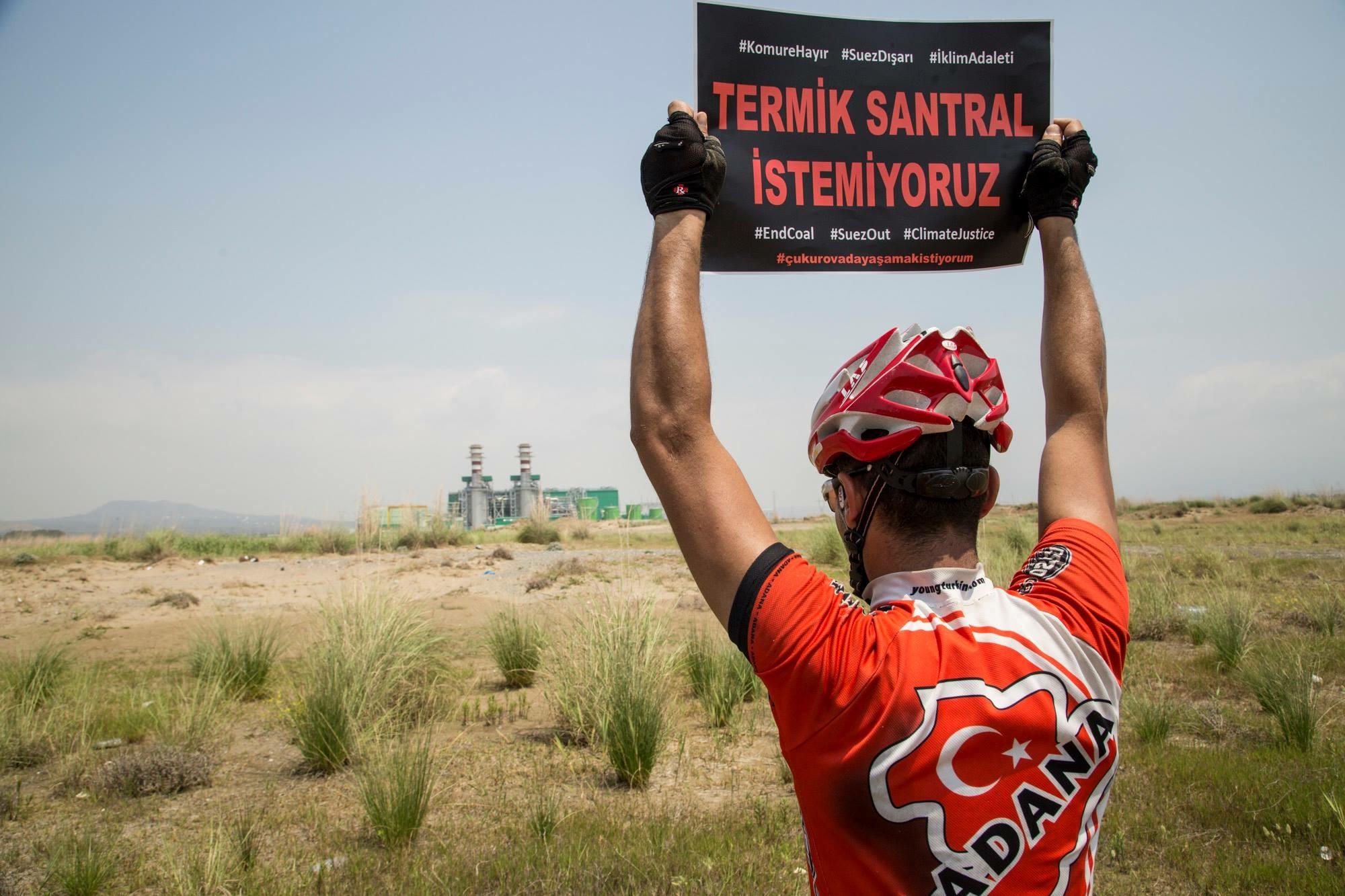 Adana, Türkiye'nin havası en kirli 3. kenti