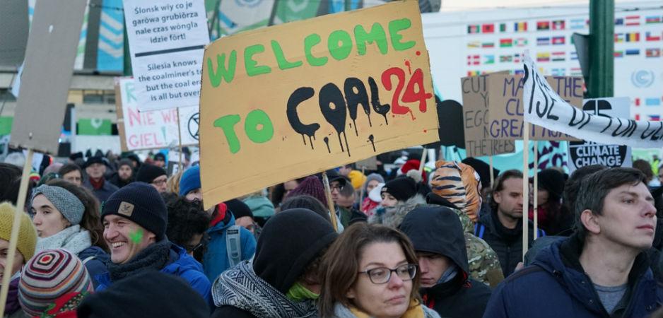 BM İklim Konferansı sona erdi: İcraat değil temenniler öne çıktı