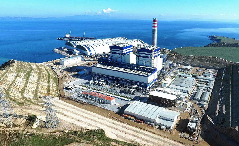 Cengiz Holding'in Çanakkale'deki termik santralına yargıdan iptal kararı