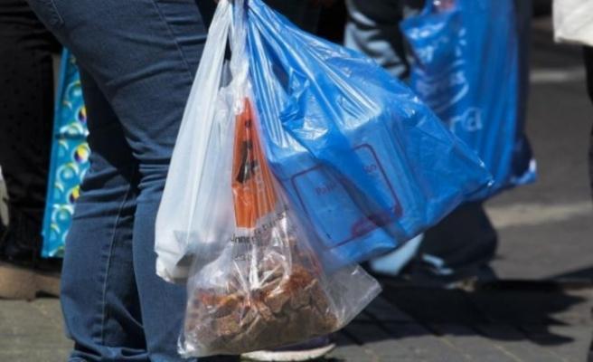 Ekoloji Birliği: Plastik poşet uygulamasında amaç çevre koruma değil devlete para kazandırma