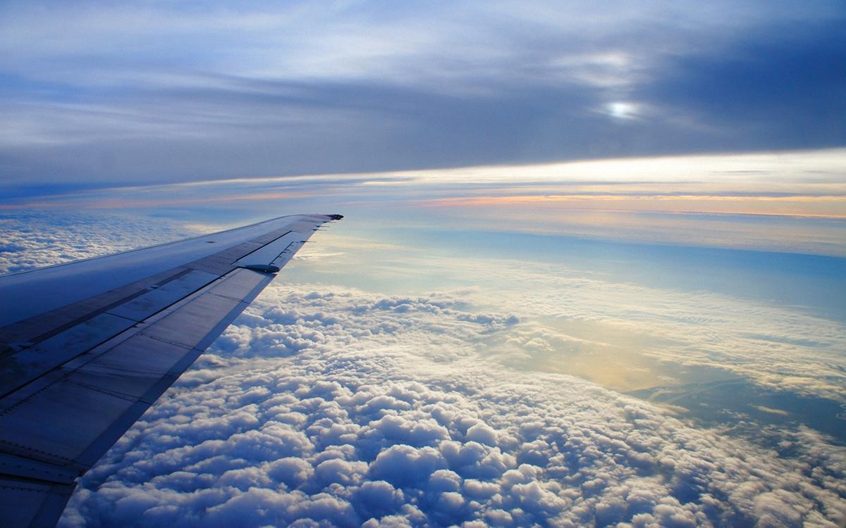 İklim değişikliğinin bulutları yok edebiliceği açıklandı