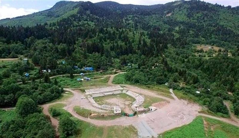 Cengiz Holding'in madenine su gerekince, Artvin'in cansuyu ÇED kapsamı dışına alındı!