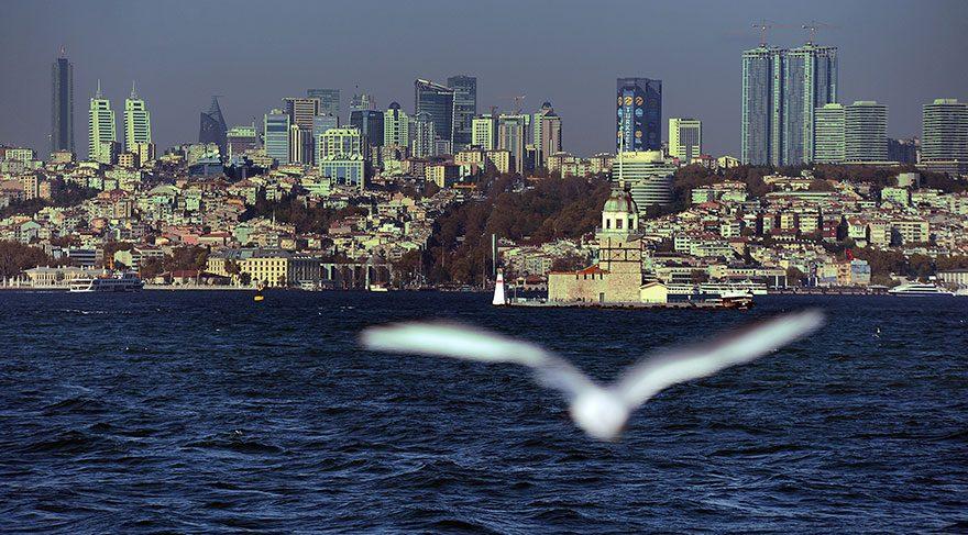 İstanbul'u böyle batırdılar