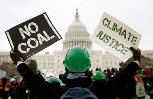 İklim adaletsizliğinin sorumlusu zenginler