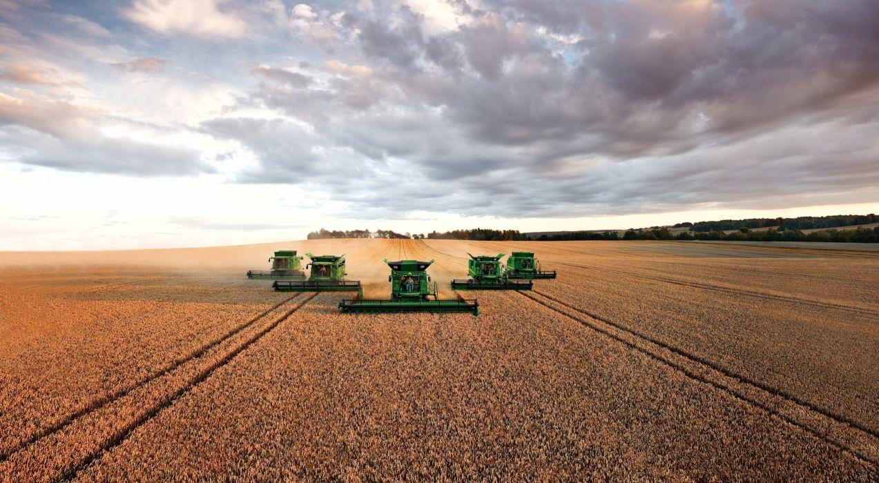 Endüstriyel tarım ve hayvancılıktan, değişen zevklerimiz değil devletler ve şirketler sorumlu