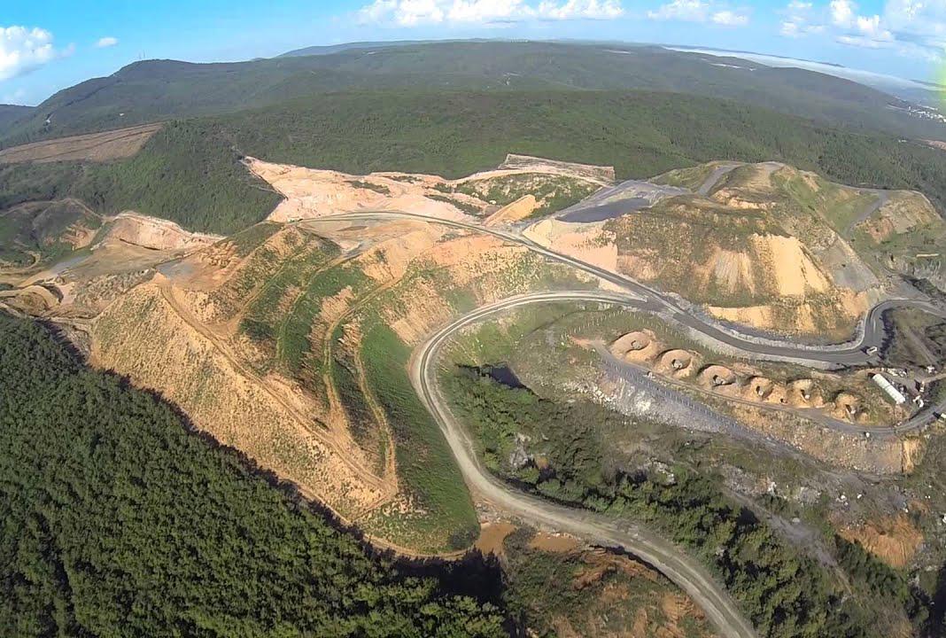 """Türkiye Ormancılar Derneği: """"Orman tahribatı iklim krizini derinleştiriyor"""""""