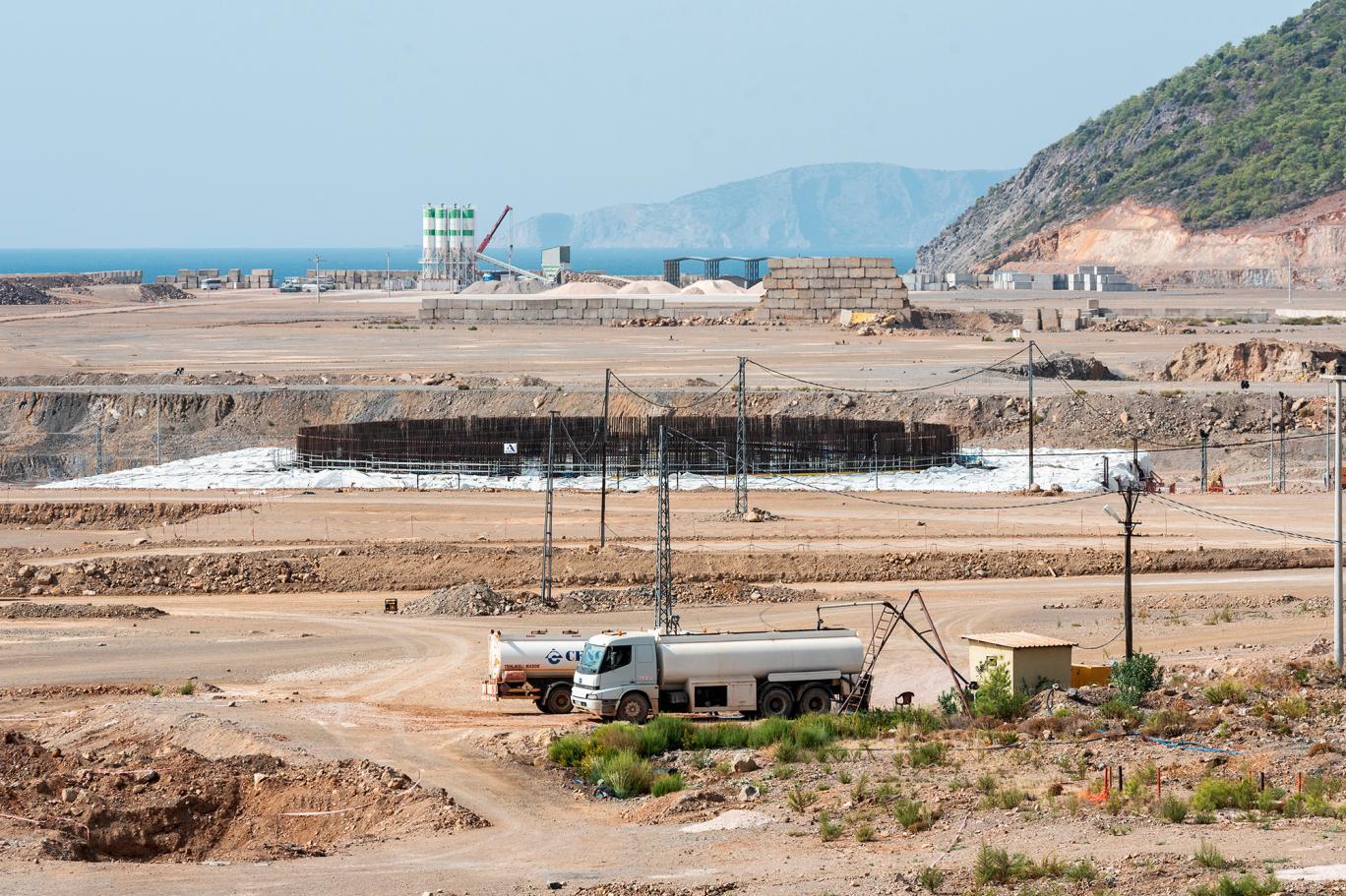 A'dan Z'ye Akkuyu Nükleer Santralı inşaatındaki ihmaller zinciri: Apartman inşaatı bile daha ciddi yürütülür