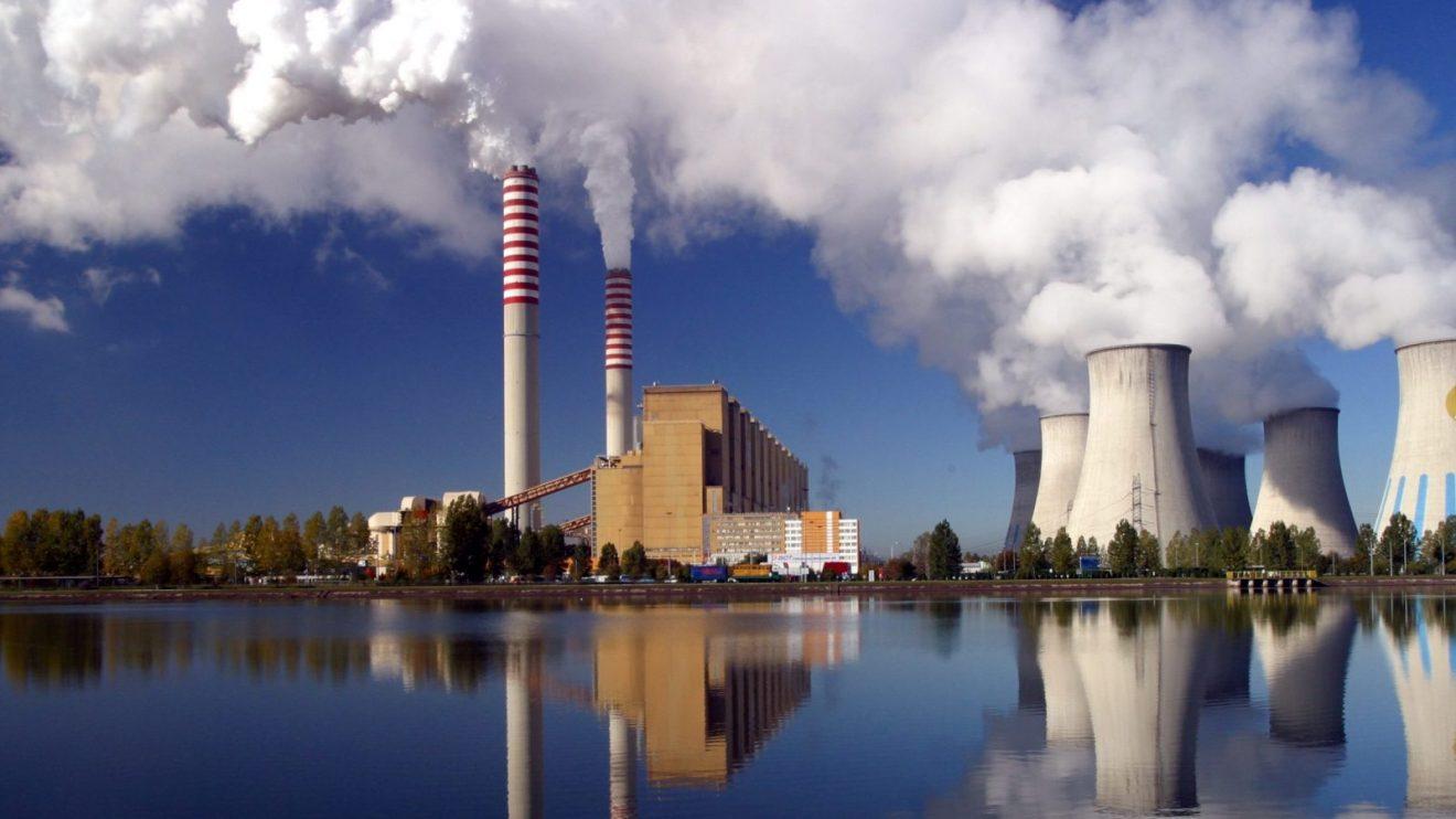 Termik Santrallere Çevreyi 3 Yıl Daha Zehirleme Serbestisi Verilmek İsteniyor!