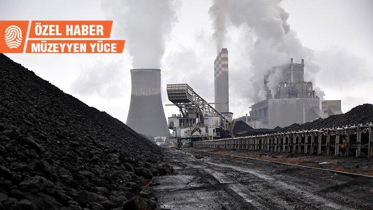 Termik santrallere ÇED yetmez, SED şartı da getirilmeli