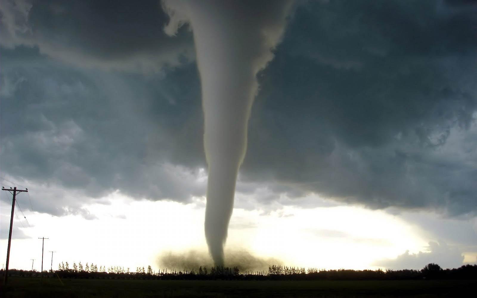 Meteorolojiye göre iklim değişimi kader gibi!