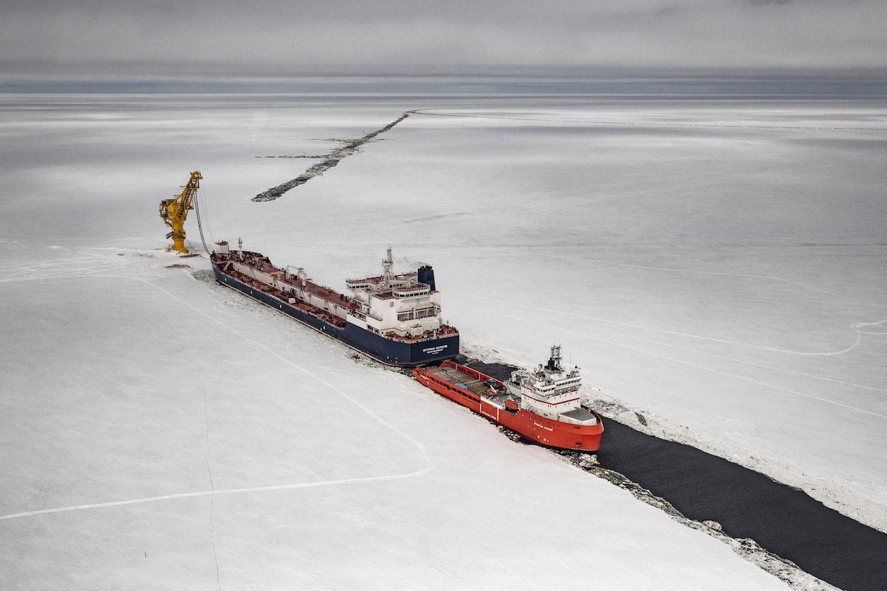 Petrol Tufanı Geliyor, Küresel Isınmayla Mücadele Daha da Zorlaşıyor