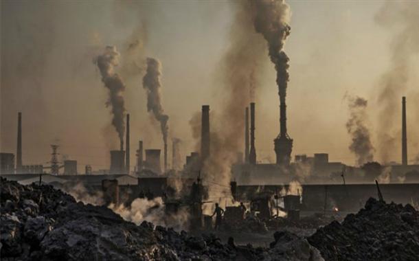 TBMM kirletme izni verecek mi?