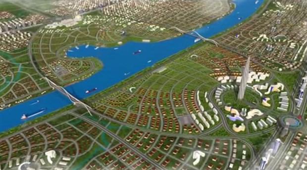 Kanal İstanbul'la ilgili yalanlar ve gerçekler