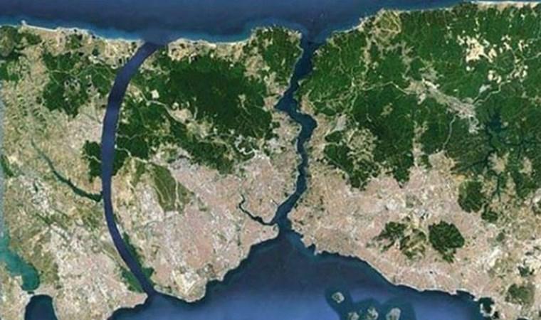 Prof. Dr: Doğanay Tolunay: Kanal İstanbul projesi kesinlikle yapılmamalı