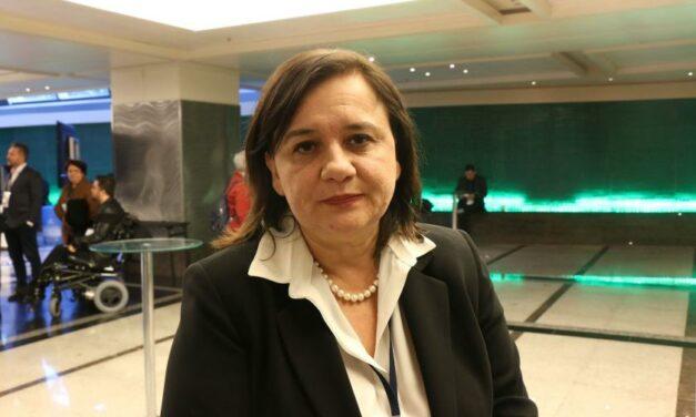 Gazeteci Çiğdem Toker: Kanal İstanbul ısrarı İKTİDARIN ömrünü uzatmak için