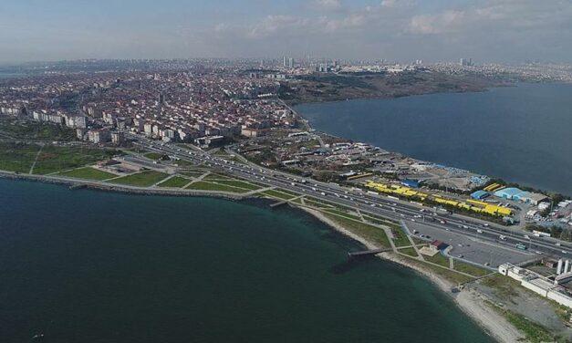 İdare Mahkemesi: Kanal İstanbul'un sağlık örgütleri ile menfaat bağı yok