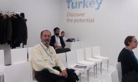 Prof. Dr. Türkeş: Koronavirüs salgının başlaması ve yayılmasında insanın doğaya müdahalesi ile iklim değişikliğinin rolü inkar edilemez