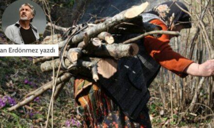 Ormanları korumak kalkınma karşıtlığı mıdır-1